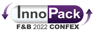8th Annual InnoPack F&B 2021 Confex